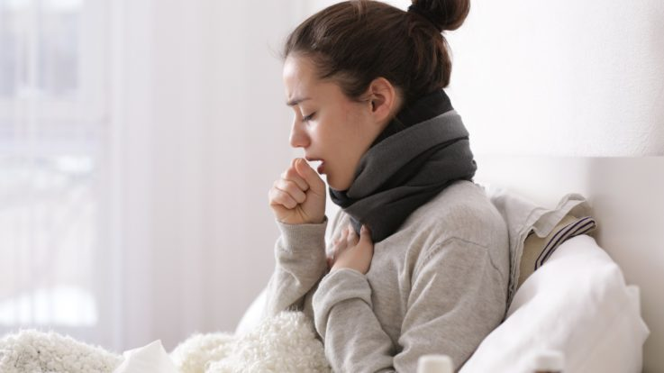 Do Medical Emergencies Occur More Frequently During the Winter?